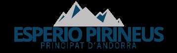 Esperio Pirineus